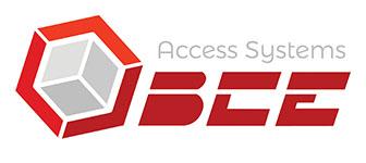Sistemi di Accesso per Autobus e Minibus – Alpignano